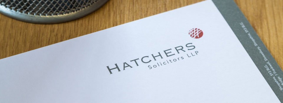 Law Firms Shrewsbury Shropshire | Accident and Injury Claims | Local Legal Aid | Solicitors Shrewsbury Whitchurch |